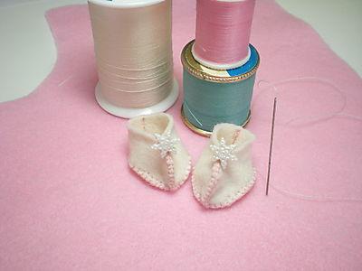 Slippersclose