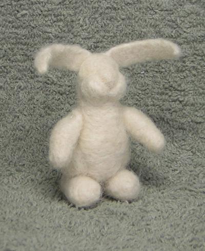 Bunnyfront