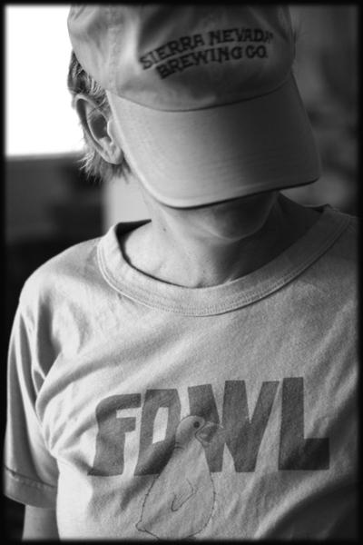 Fowlbw