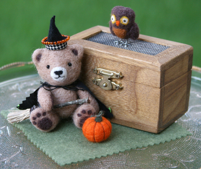 Halloweenbear2_2